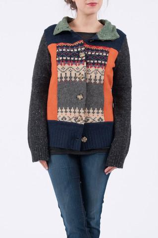 journey-sweater-fall-fair-isle-medium