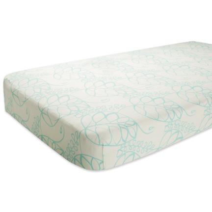 9604_1-bamboo-crib-sheet-azure