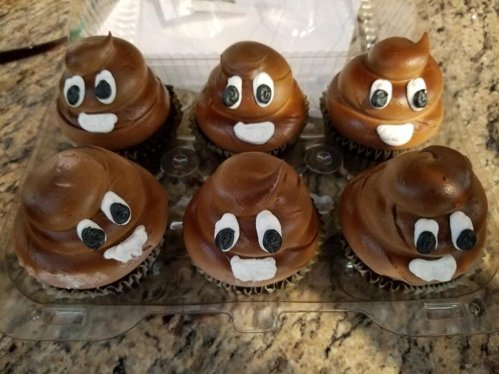 poopoocupcakes