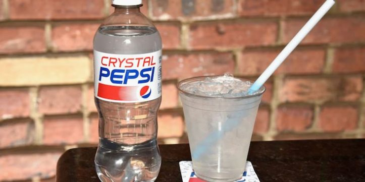 crystal-pepsi-feature