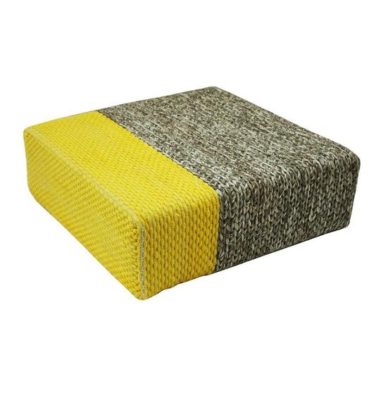 2290100_Square_Pouf-Yellow2_544x576