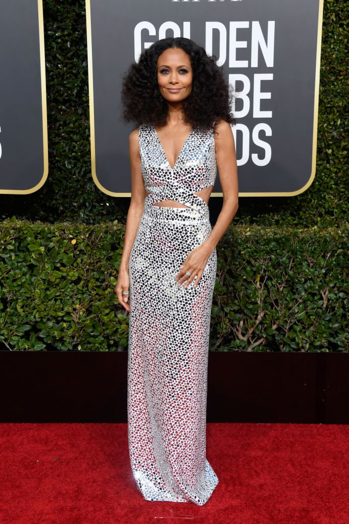 thandie-newton-attends-the-76th-annual-golden-globe-awards-news-photo-1078359348-1546832480